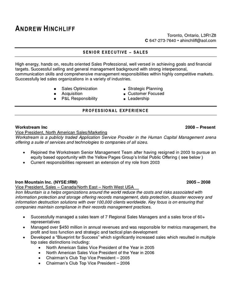 write my essay - resume canada post